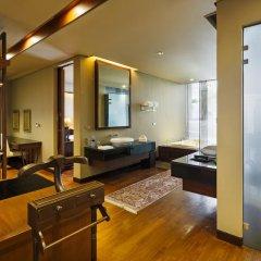 Отель Impiana Private Villas Kata Noi комната для гостей фото 2