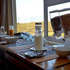 Отель Kududu Guest House Южная Африка, Аддо - отзывы, цены и фото номеров - забронировать отель Kududu Guest House онлайн в номере