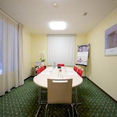 Отель Mercure Bologna Centro Италия, Болонья - - забронировать отель Mercure Bologna Centro, цены и фото номеров детские мероприятия