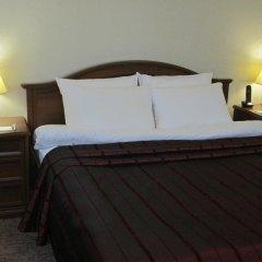 Гостиница Автозаводская комната для гостей