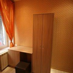 Гостиница Арт Галактика Улучшенный номер с различными типами кроватей фото 11
