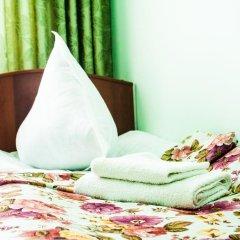 Отель Park Кыргызстан, Каракол - отзывы, цены и фото номеров - забронировать отель Park онлайн в номере фото 2