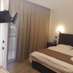 Отель Anastazia Luxury Suites & Rooms комната для гостей фото 4