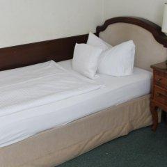 Отель Kraft Германия, Мюнхен - 1 отзыв об отеле, цены и фото номеров - забронировать отель Kraft онлайн комната для гостей фото 9
