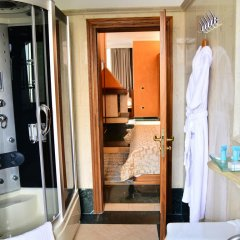 Best Western Nov Hotel удобства в номере