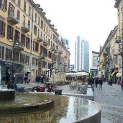 Отель Brera Industrial Design Apt Италия, Милан - отзывы, цены и фото номеров - забронировать отель Brera Industrial Design Apt онлайн