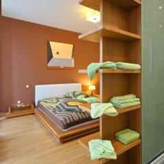 Отель Midalidare Hotel & Spa Болгария, Стара Загора - отзывы, цены и фото номеров - забронировать отель Midalidare Hotel & Spa онлайн развлечения