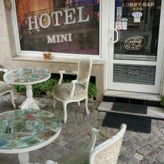 Отель Mini Hotel Болгария, Пловдив - отзывы, цены и фото номеров - забронировать отель Mini Hotel онлайн фото 3