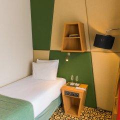 Savoy Hotel Amsterdam комната для гостей фото 3