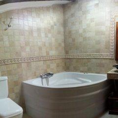 Отель Casa Gibranzos спа