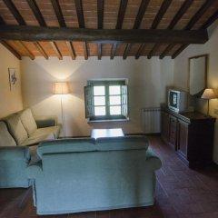Отель Frantoio di Corsanico Италия, Массароза - отзывы, цены и фото номеров - забронировать отель Frantoio di Corsanico онлайн комната для гостей фото 2