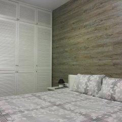 Гостиница Unicorn Kievskaya Guest House Стандартный номер с различными типами кроватей фото 9