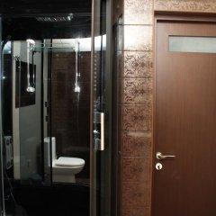 Отель Majestic Georgia 3* Полулюкс с различными типами кроватей фото 3