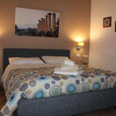 Отель Le Maioliche 3* Стандартный номер фото 6