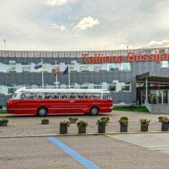 Отель Hostel Tallinn Эстония, Таллин - 11 отзывов об отеле, цены и фото номеров - забронировать отель Hostel Tallinn онлайн городской автобус