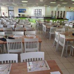 Hi Tel Aviv - Bnei Dan Hostel Тель-Авив помещение для мероприятий фото 2