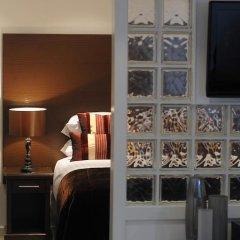Апартаменты Fountain Court Apartments - Grove Executive интерьер отеля фото 3