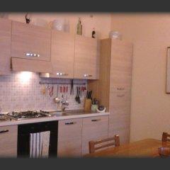 Апартаменты Cà Tron Apartment в номере