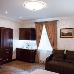 Apart-hotel Horowitz 3* Апартаменты с 2 отдельными кроватями фото 21