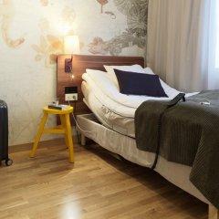 Отель Scandic Örebro Väst Швеция, Эребру - отзывы, цены и фото номеров - забронировать отель Scandic Örebro Väst онлайн спа