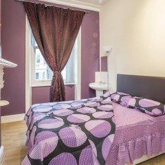 Отель Riz Guest House Номер категории Эконом фото 2