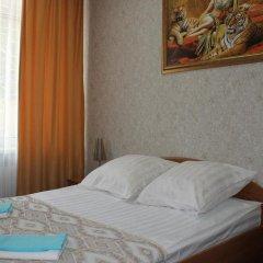 Гостиница Ника 2* Номер категории Эконом фото 4