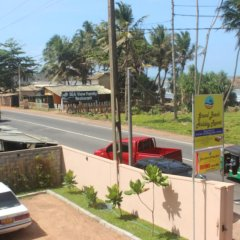 Отель Grand Beach Holiday Resort Шри-Ланка, Калутара - отзывы, цены и фото номеров - забронировать отель Grand Beach Holiday Resort онлайн детские мероприятия