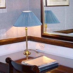 Отель London Elizabeth Hotel Великобритания, Лондон - 1 отзыв об отеле, цены и фото номеров - забронировать отель London Elizabeth Hotel онлайн в номере фото 2