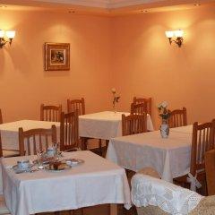 Отель Las Torres Испания, Арнуэро - отзывы, цены и фото номеров - забронировать отель Las Torres онлайн помещение для мероприятий