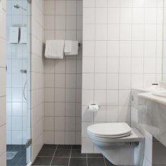 Best Western Plus Hotel Norge (ex. Rica Norge) 4* Стандартный номер фото 6