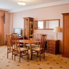 Гостиница Профит в номере
