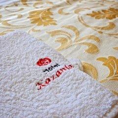 Grand Hotel Kazanluk Казанлак ванная