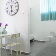 Апартаменты Hacarmel Apartment Апартаменты фото 9