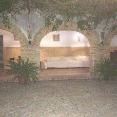 Отель Hacienda Los Jinetes фото 14