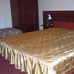 Отель Eitan's Guesthouse 3* Стандартный номер с различными типами кроватей фото 2