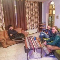 Отель Sabaa Hotel Иордания, Вади-Муса - отзывы, цены и фото номеров - забронировать отель Sabaa Hotel онлайн спа