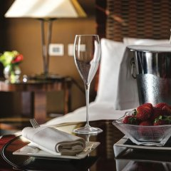 Отель Grand Hotel Via Veneto Италия, Рим - 4 отзыва об отеле, цены и фото номеров - забронировать отель Grand Hotel Via Veneto онлайн в номере фото 2