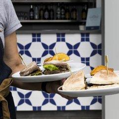Отель Allegro Madeira-Adults Only Португалия, Фуншал - отзывы, цены и фото номеров - забронировать отель Allegro Madeira-Adults Only онлайн питание