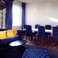 Отель Clarion Collection Hotel Folketeateret Норвегия, Осло - отзывы, цены и фото номеров - забронировать отель Clarion Collection Hotel Folketeateret онлайн питание