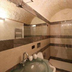 Отель Loft Del Duomo Сиракуза сауна