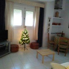 Отель Casa Maldonado комната для гостей фото 2