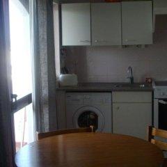 Отель Apartamentos Leziria Португалия, Виламура - отзывы, цены и фото номеров - забронировать отель Apartamentos Leziria онлайн в номере