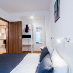 Отель Vagabond Corvin Венгрия, Будапешт - отзывы, цены и фото номеров - забронировать отель Vagabond Corvin онлайн сейф в номере
