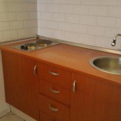 Отель Apartamento Atlantico Монте-Горду в номере фото 2
