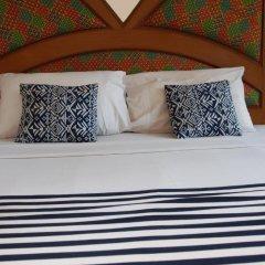 Отель Waree's Guesthouse комната для гостей фото 2