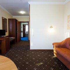 Гостиница Яхт-Клуб Новый Берег 3* Стандартный номер с различными типами кроватей фото 2