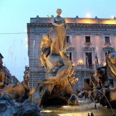 Отель TuCasa Ortigia - YouHome Ortigia Италия, Сиракуза - отзывы, цены и фото номеров - забронировать отель TuCasa Ortigia - YouHome Ortigia онлайн