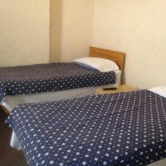 The Crystal Lodge Hotel 2* Стандартный номер с различными типами кроватей фото 7