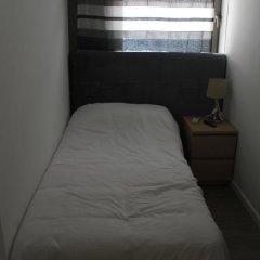 Hotel Golden 21 2* Стандартный номер с различными типами кроватей фото 5