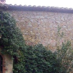 Отель Casetta di Collalto Синалунга фото 3